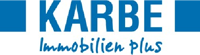 Karbe Immobilien plus